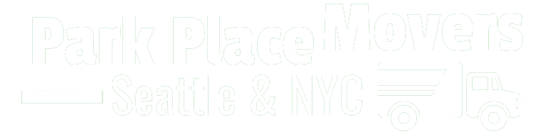 Park Place Movers Seattle & NYC
